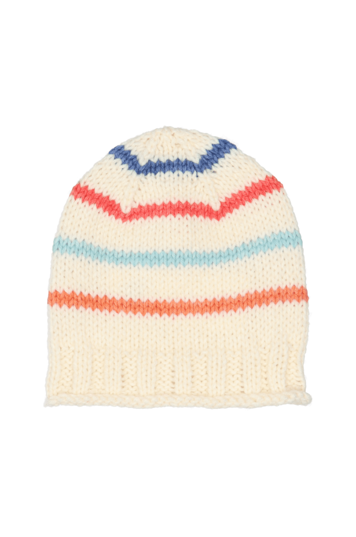 Bombon Multicolor Hat Kids
