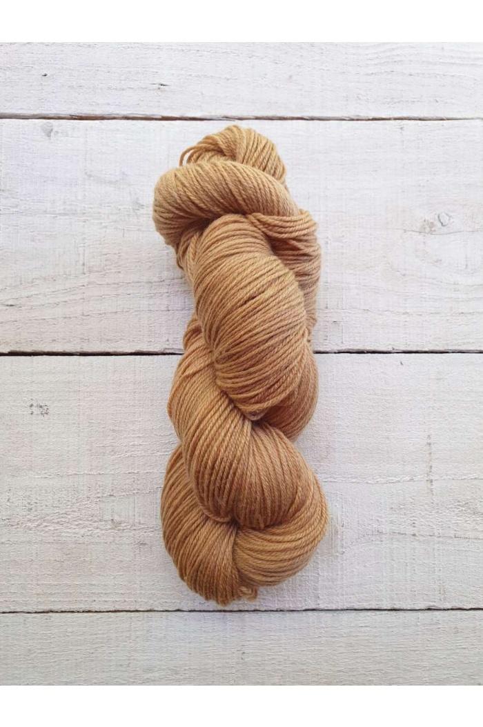 A2265 Wheat