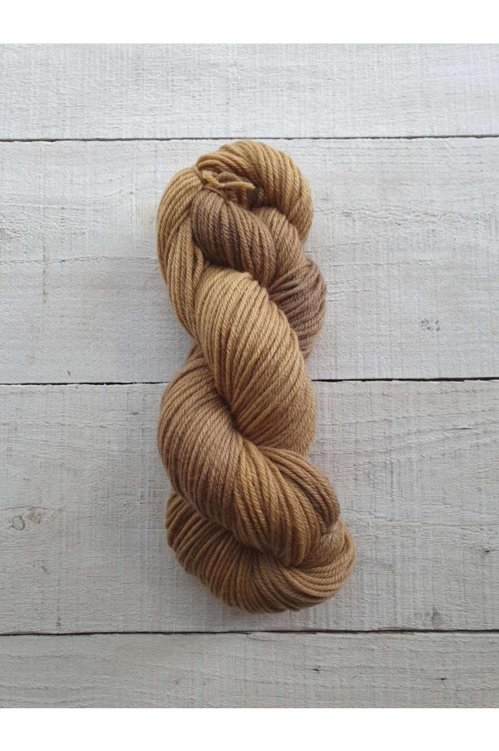 AG2265 Wheat