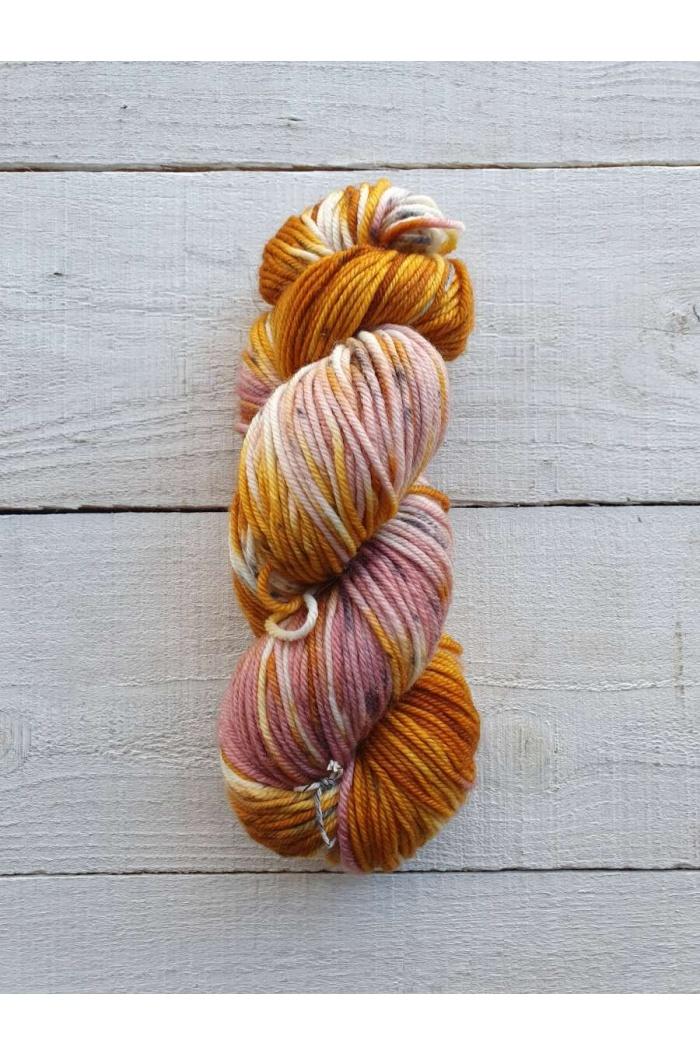 AG8004 Peach&Chia