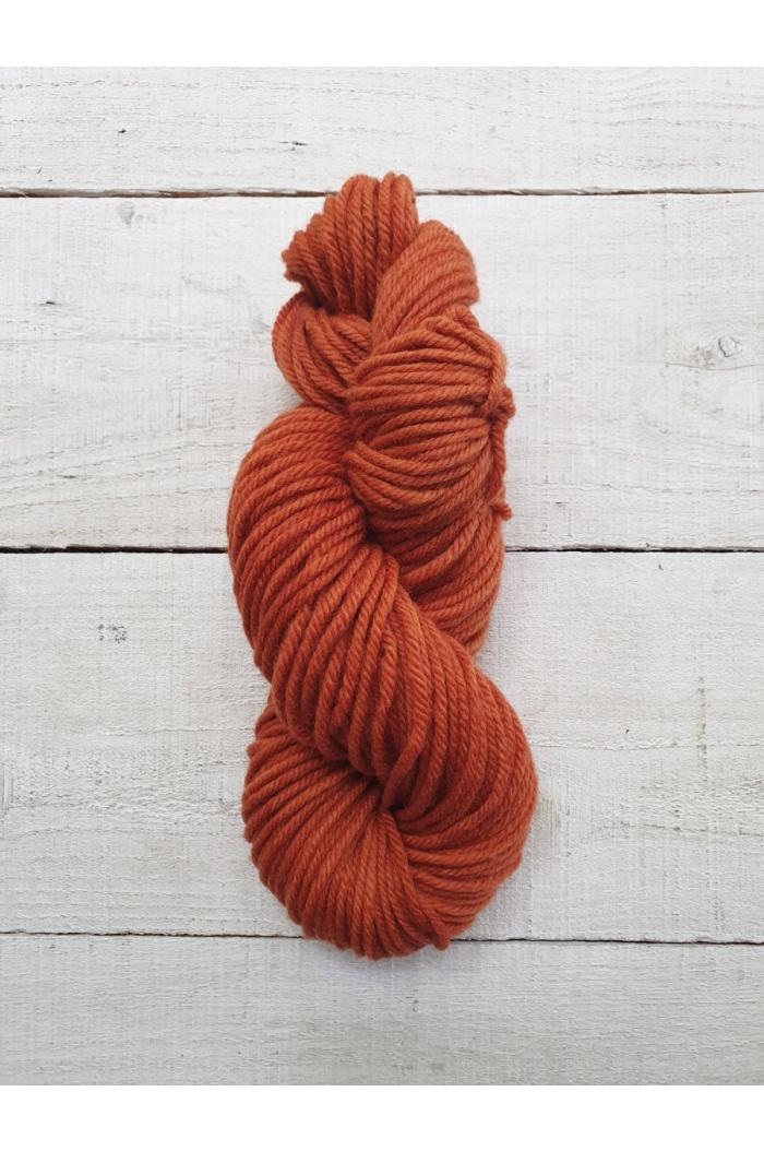 D2026 Pumpkin