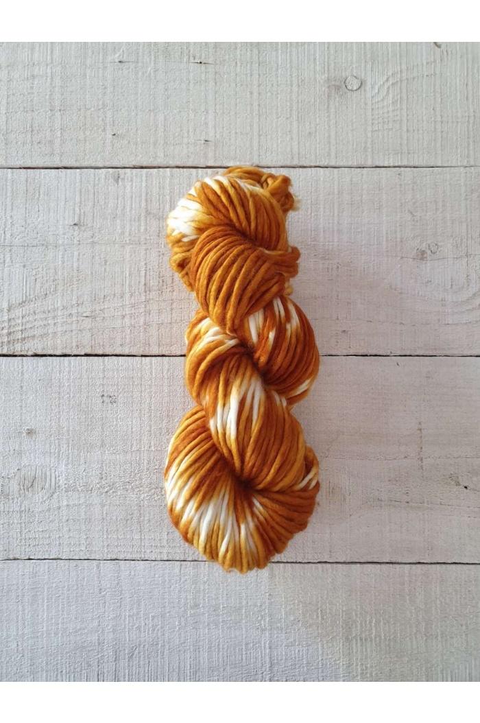 F62221 Butterscotch