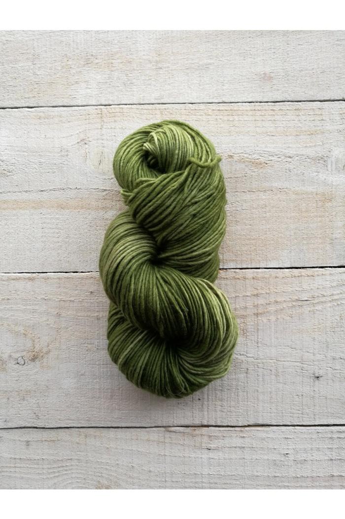 M2321 Herb