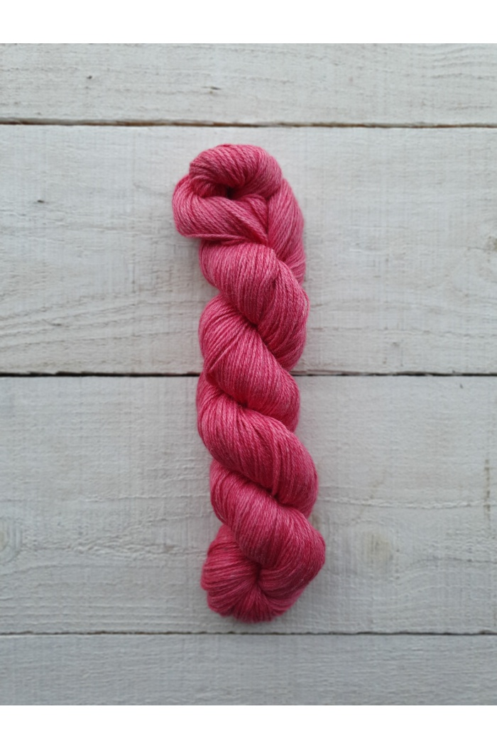 S2162 Raspberry