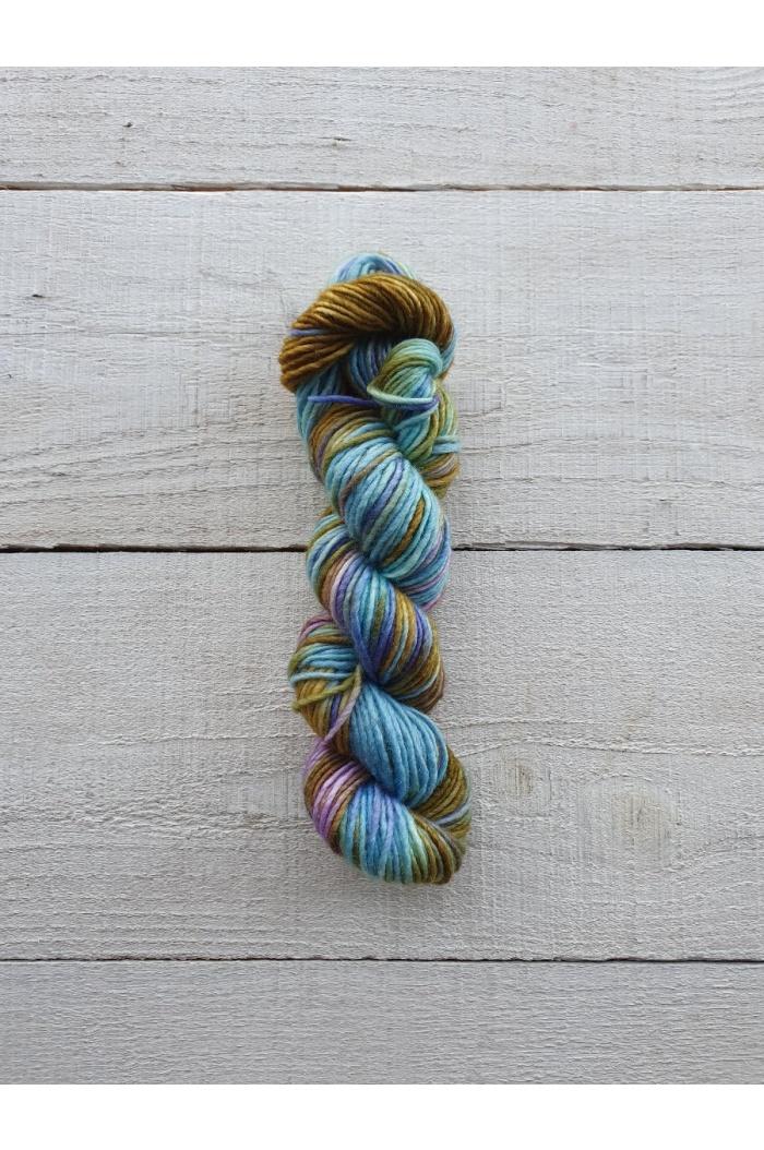 SB 3122 Mermaid