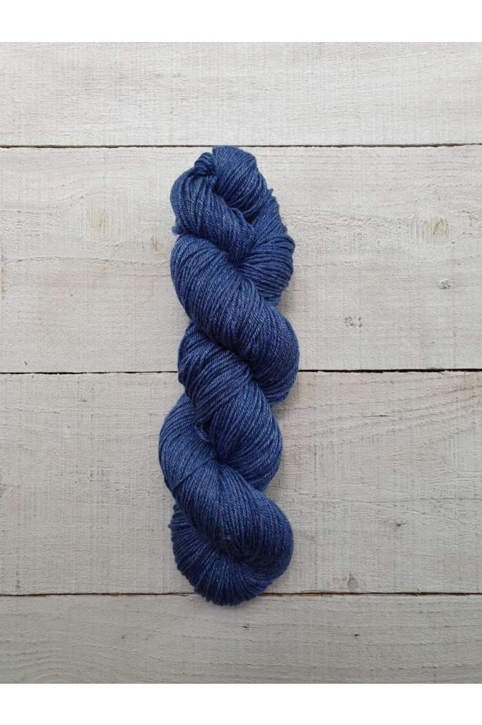 Z2467 Lapis Lazuli