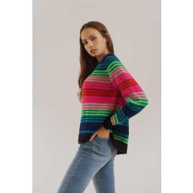 Sweater Tex Mex