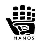 manos.com.uy favicon